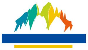 logo_trecimedolomiti