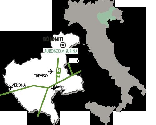 mappa-veneto-auronzo