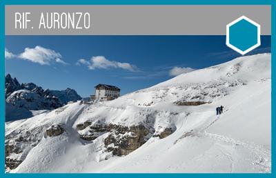 rifugio-auronzo_tassello_grafico